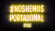 #Noshemosportadomal, la campaña feminista de Navidad