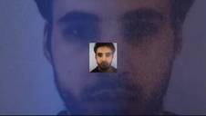 Abatido Chérif Chekatt, el terrorista de Estrasburgo
