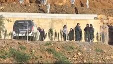 Los técnicos apuestan por el túnel vertical para rescatar a Julen