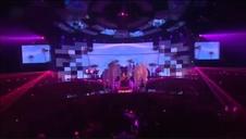 Brit Awards 2019: The 1975, Dua Lipa y George Ezra, grandes triunfadores de la gala