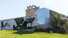 Otra cuestionada restauración del Patrimonio Histórico