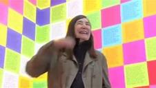 El Museo Guggenheim Bilbao acoge la exposición 'Jenny Holzer. Lo indescriptible' hasta el 9 de septiembre