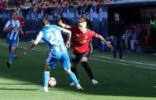 Osasuna-Deportivo