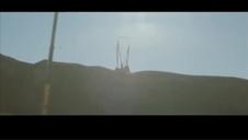 Estrenos de cine: máxima expectación con la última entrega de 'Los Vengadores'