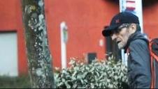 El exjefe de ETA Josu Ternera vivía solo en un refugio situado en Saint Gervais les Bains