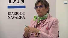 Debate de los candidatos de Navarra: ETA