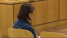 Comienza el juicio contra la auxiliar de enfermería acusada de matar a dos ancianas