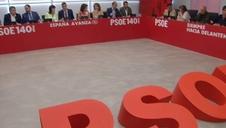 Pablo Iglesias da un paso atrás en sus exigencias para formar un gobierno de coalición