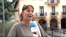 Detenido el presunto autor de la agresión sexual a una joven en Beasain