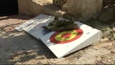 Siete muertos tras el choque de una avioneta y un helicóptero en Mallorca
