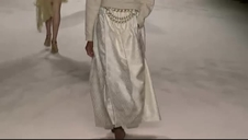 Chanel homenajea a sus orígenes en su último desfile
