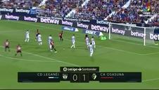 Jornada 1. Roberto Torres