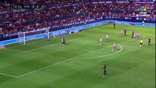 Jornada 5. Roberto Torres