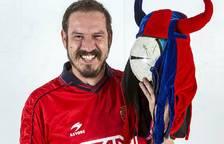 El Forofillo resume a su manera el partido Osasuna-Real Sociedad.