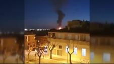La empresa petroquímica de Tarragona podría ser acusada de homicidio imprudente