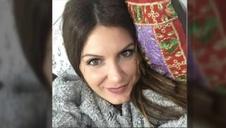 Muere una mujer asesinada por su expareja en Terrassa
