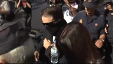 Vídeo: Un juez ordena reabrir la causa del hermano de Miguel Carcaño