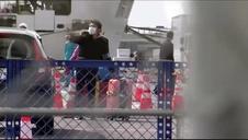 Mueren por coronavirus dos pasajeros del crucero anclado en Japón