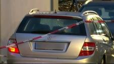 Alemania mantiene abiertas todas las hipótesis respecto al atropello múltiple de Volkmarsen