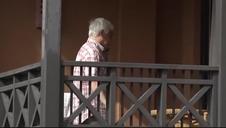 Un millar de turistas confinados en el hotel de Tenerife donde se alojaba el italiano con coronavirus
