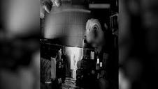 Vídeo: Detenido por un robo con fuerza en un establecimiento de Villatuerta