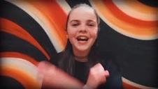 Vídeo para el Día Mundial del Teatro realizado por alumnos y equipo de la Escuela Butaca 78