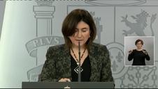 Vídeo: España registra 85.195 contagios por coronavirus y 7.340 fallecidos