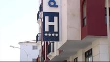 Las víctimas de violencia machista podrán alojarse en hoteles