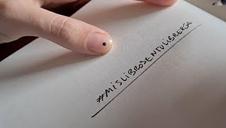 #MisLibrosEnTuLibrería, campaña de apoyo de los escritores a los libreros
