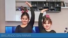 En Diario de Navarra mejoramos nuestra web