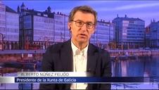 Vídeo: Alcoa se propone cerrar la última fábrica que tiene en España