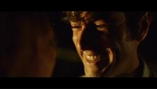 Vídeo: Cuenta atrás para los estrenos de cine más esperados del año