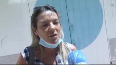 Vídeo: Formentera, más paraíso que nunca