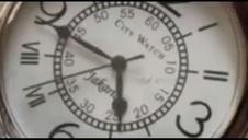 La Cápsula del Tiempo