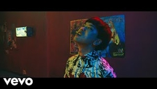 'Hoy', el nuevo sencillo de Residente