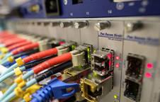 Adamo llevará fibra óptica a 100.000 hogares en 2021