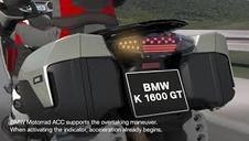ACC BMW Motorrad