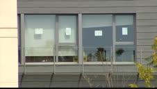 Vídeo: La situación en las residencias vuelve a ser muy preocupante