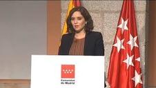 Vídeo: La Comunidad de Madrid impone restricciones en 37 zonas básicas de salud