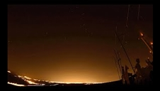 Vídeo: Trailer del documental fulldome 'Pirineos La Nuit'