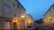 Vídeo de la cacerolada en Funes contra el confinamiento