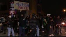 Vuelven los disturbios raciales a las calles de EEUU