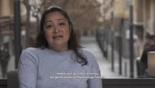 Vídeo '2020: ecos de la pandemia' difundido por el Gobierno de Navarra