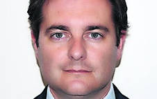 Pablo Cámara Baztán, director de Sonagar