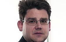 Fernando Gil Bayona, director general BSH Electrodomésticos España
