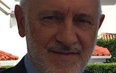 Francisco González Cudeiro, consejero delegado EstellaPrint