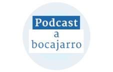 Podcast A Bocajarro
