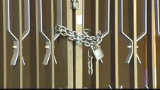 Vídeo: 80.000 empresas de hostelería han echado el cierre definitivo en España