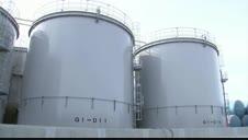 Japón verterá al Pacífico más de un millón de toneladas de agua contaminada de Fukushima