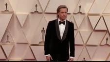 Vídeo: Ultiman los preparativos para la gala de los Oscar